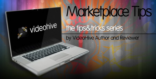 Marketplace-tips-tricks-byauthors-reviewer