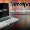Marketplace tips-Prepare preview media for VideoHive